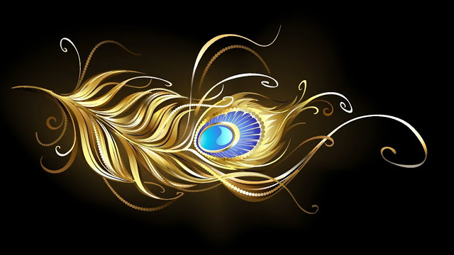 Первая половина августа - время исполнения желаний для трех знаков Зодиака