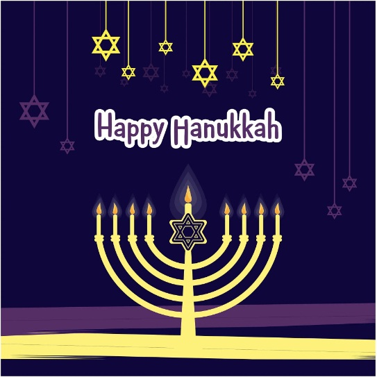 hanukkah wishes 2020
