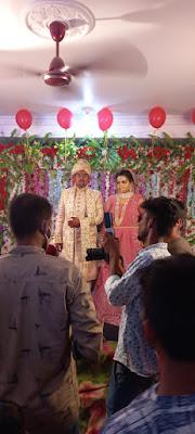 सपने में दोस्त की शादी देखने का क्या मतलब होता है?sapne me dost ki shadi dekhna.