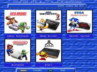 Imagem-capa-jogos-Nintendo-Ps1-Ps2-Download-Grátis-Torrent