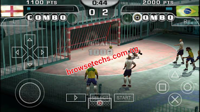 fifa-street-2-iso-ppsspp
