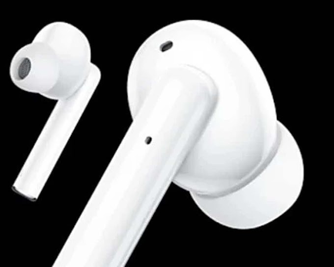 Realme Air Buds Pro Analysis: Noise Cancellation and Good Price