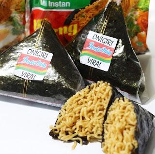 onigiri-indomie