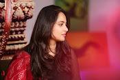 Anushka at Rudramadevi Promotion-thumbnail-15