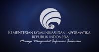 Lowongan CPNS Kementerian Komunikasi dan Informatika 2018