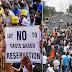अलोकतांत्रिक भारत और आरक्षण  BY   केसी त्यागी  Undemocratic India and reservations