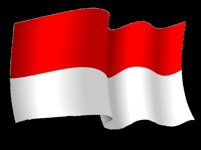 Penuh Makna dan Menggugah, Ini Lirik Lagu Indonesia Raya dalam Tiga Stanza