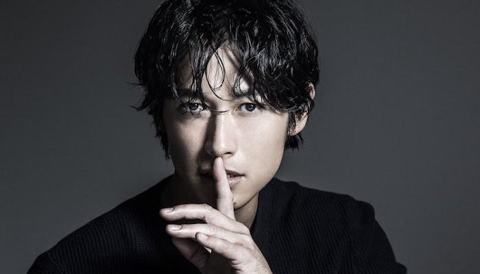 Dean Fujioka - Chasing A Butterfly feat. Nao Matsushita Lyrics