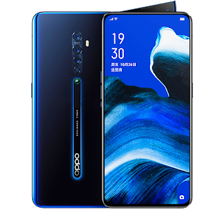 oppo-reno-2-full-specification-with-price-in-bdt