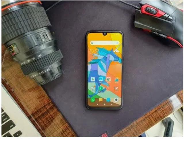 best gaming phone 2019, best budget gaming phone, best gaming phone 2019, best android phone for gaming 2019, best phone for pubg, best gaming mobile under 10000, best budget phone for pubg, best gaming phone under 20000,