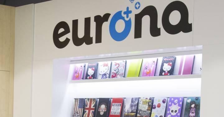 Eurona comienza sus proyectos en Marruecos