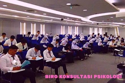[Terbaik] Biro Konsultasi Psikologi Pesona Di Flores NTT