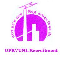 UPRVUNL Jobs,latest govt jobs,govt jobs