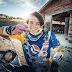 Anastasiya Nifontova autorizada a disputar el Dakar 2017