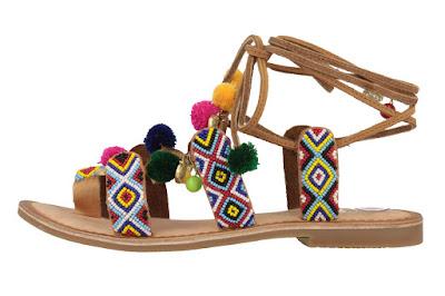 sandalias-étnicas-tendencias
