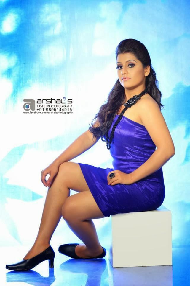Sarayu Malayalam Actress Hot