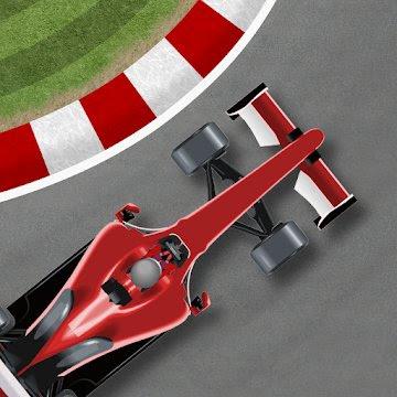 Ultimate Racing 2D (MOD, Unlimited Money) APK Download