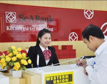 Alamat Lengkap dan Nomor Telepon Kantor Bank Seabank Indonesia di Makassar