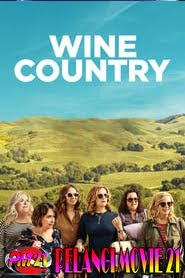 Wine-Country