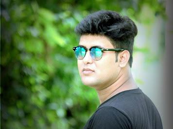 Pranab Kr Nath