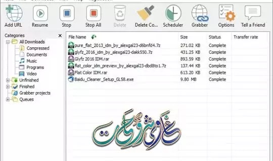 internet download manager lifetime license