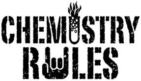 chemistryrules4sm.jpg