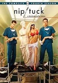 Nip Tuck Temporada 4×01
