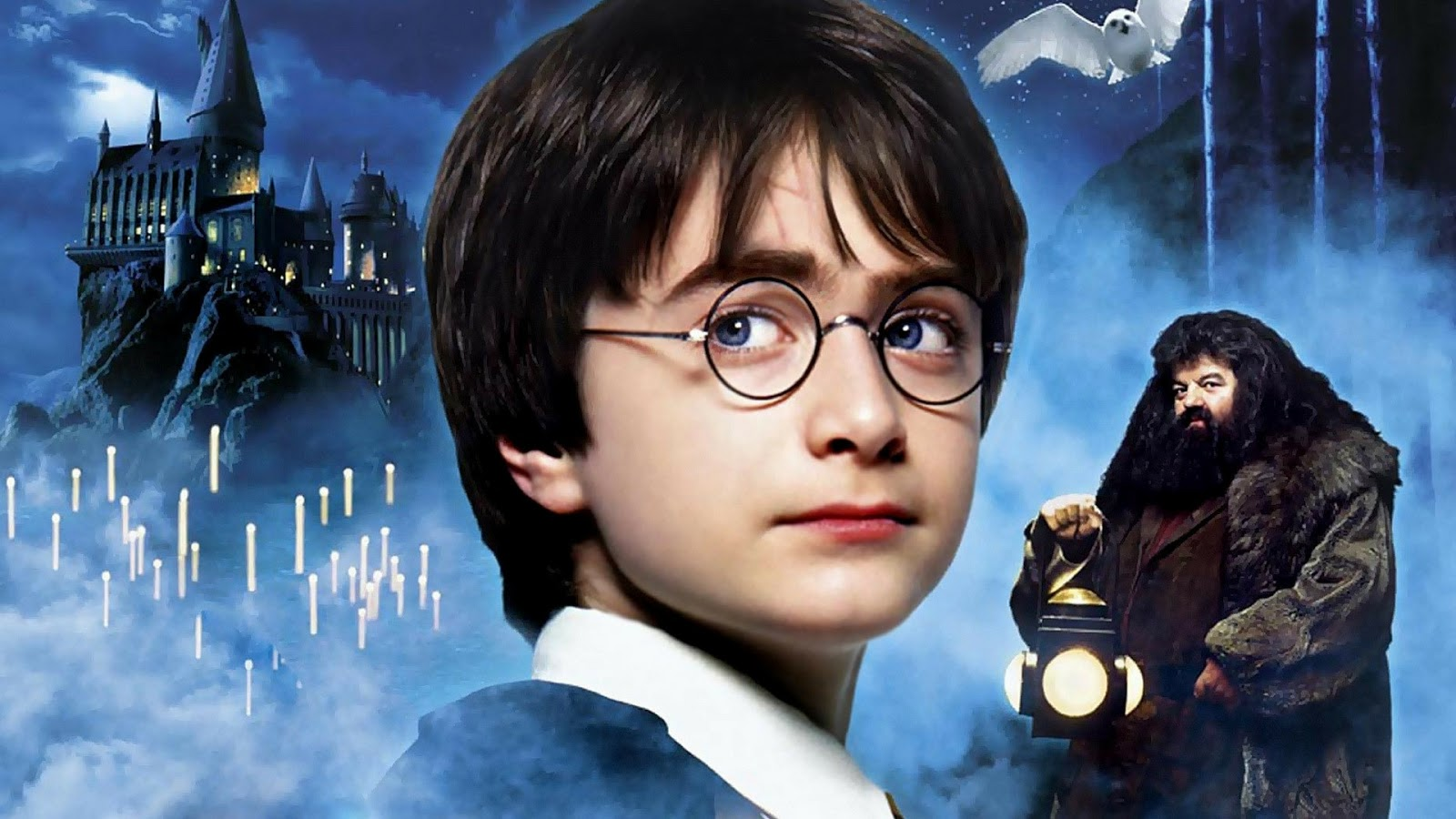 harry potter, movies, panasonic, first year, marathon, hogwarts, daniel radcliffe