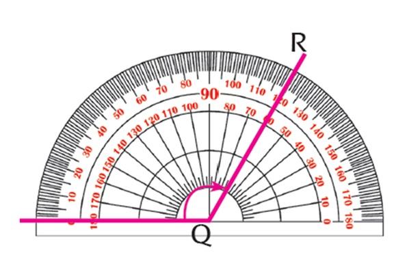 gambar soal online kelas 4 Matematika 2020