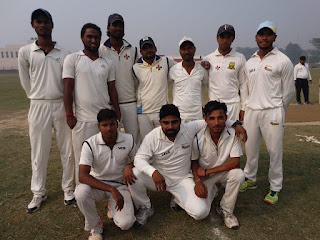 madhubani-cricket-league