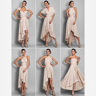 Fashion, Women's Fashion, Trends, Dresses, Evening Dress, Formal Clothes, Holiday Holiday Suit, Timeless Style, Trends, Dress For Wedding, Dress For Baptism, Short Sleeve, Long Dress, Summer Dress, Romantic Dress, Midi Dress