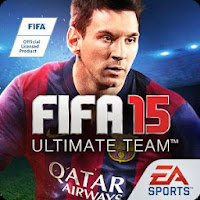 Fifa-2015-Android-Game-Apk-Full-Free-Download
