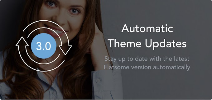 Flatsome - Multi-Purpose Responsive WooCommerce Theme Review