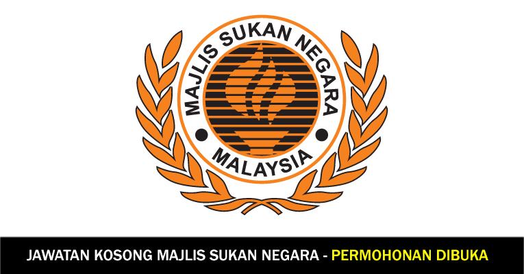 Majlis Sukan Negara MSN