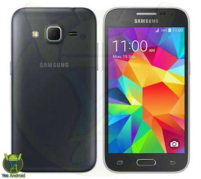 G360MUBU1BPC2 Android 5.0.2 Galaxy Core Prime SM-G360M