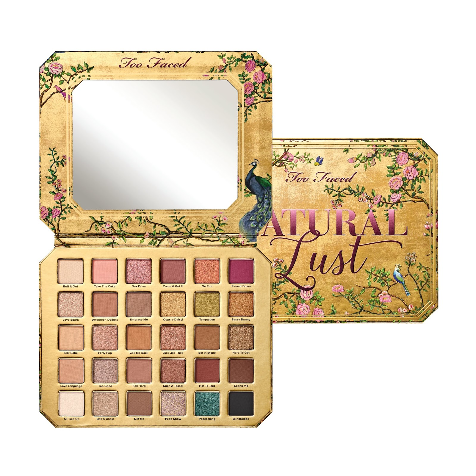 eye-palette-natural-lust-too-faced