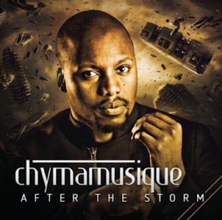 AUDIO: Chymamusique & Da Capo - Love Is Waiting (Ft. Ree Morris)