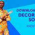 Download The Sims 4 Decoração dos Sonhos (Dream Home Decorator) + Crack
