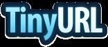 TinyUrl logo