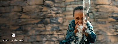 https://my.charitywater.org/donate/the-spring?utm_campaign=user_referral&utm_medium=referral&utm_source=35371236a694347acaf57c7c26cb77d5&amount=30&utm_content=hayhouse