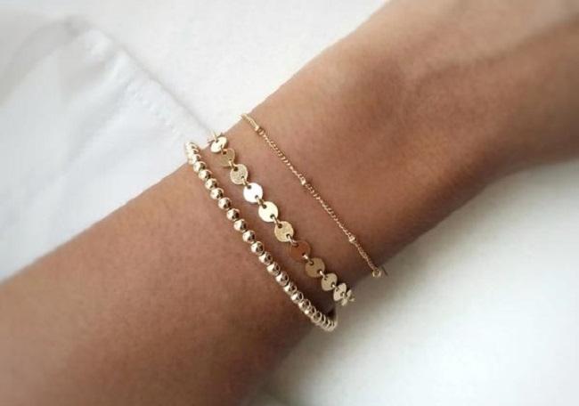 Kind Karma bracelets
