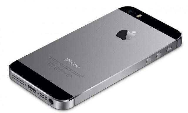 Apple vendeu um bilhão de iPhones desde o lançamento, em 2007 - MichellHilton.com