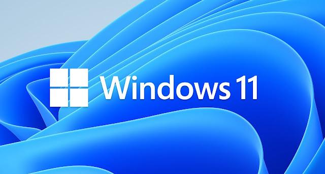 Funzionalità rimosse e obsolete rimosse in windows 11, che potranno essere reinstallate se necessarie o riattivate rispetto a windows 10