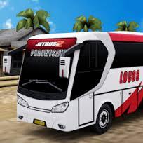 Telolet bus Driving 3D Mod Apk