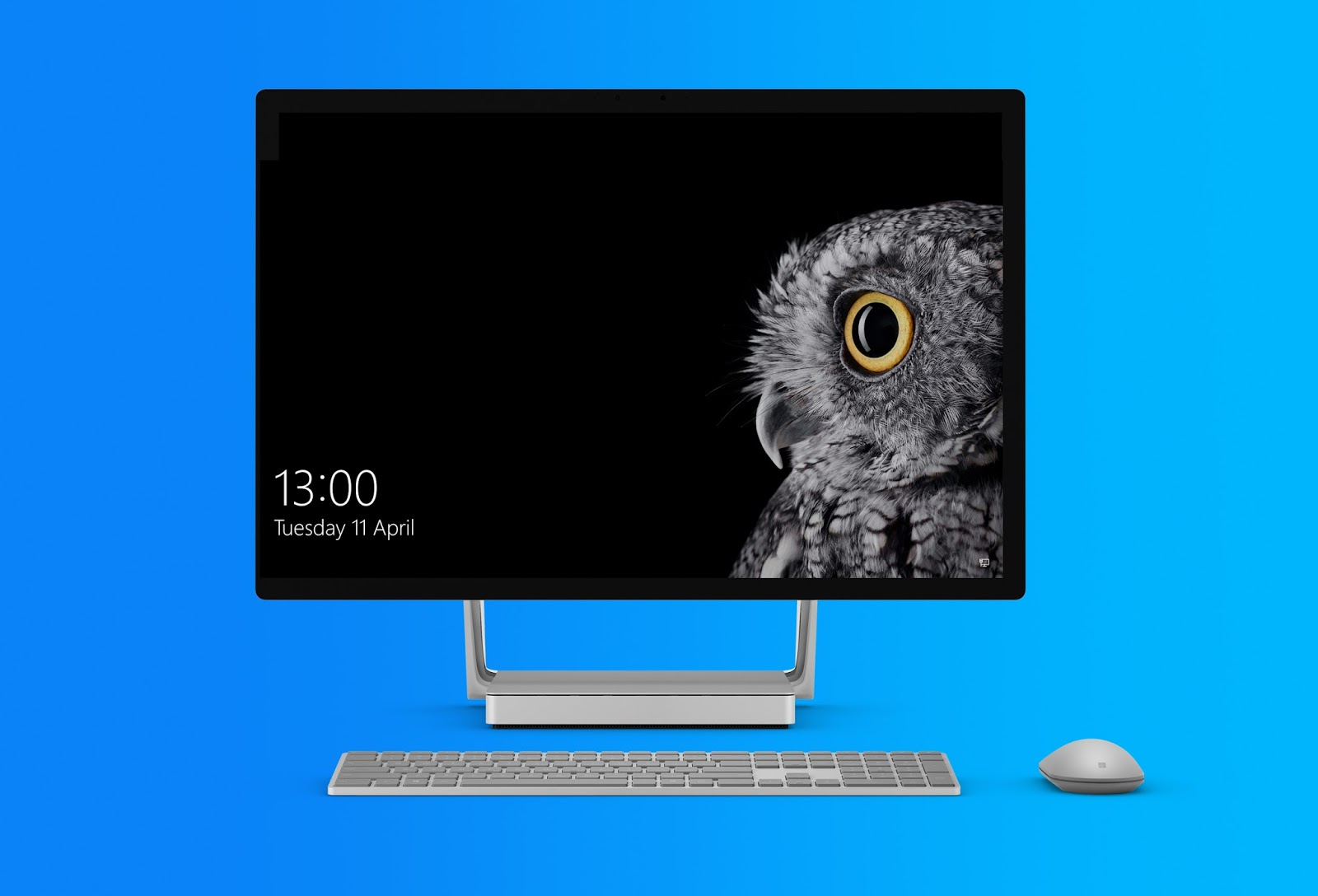 Windows-10-Creators-Update-11-Aprile