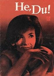 He, Du! (1970)