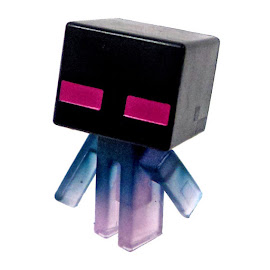 Minecraft Series 5 Enderman Mini Figure