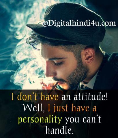 boys attitude dp download