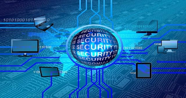 5 Bahaya Pakai VPN Gratis Yang Paling Mengerikan | Data Internet Banking Bisa Hilang ?