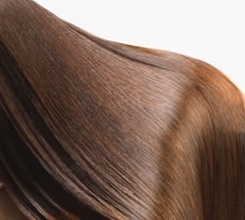 ►Escova de carbocisteína◄...Carbocisteína em alisamento...    Veja se a carbocisteína pode realmente alisar os cabelos em escovas que se dizem sem formol ou   se isso é apenas   uma enganação.